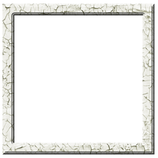 Get Square Frame Png Pictures PNG images