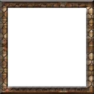 Square Frame Clipart PNG PNG images