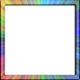 Square Picture Frame Png PNG images