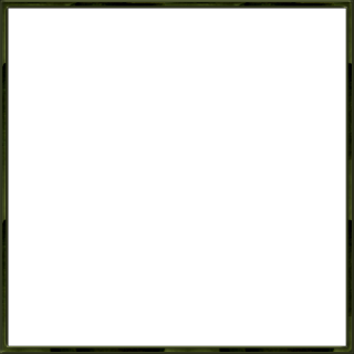 Square Png No Background / Are you searching for square ...