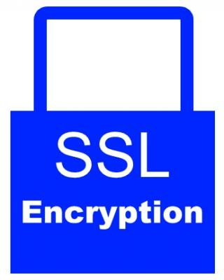 Drawing Ssl Encryption Vector PNG images
