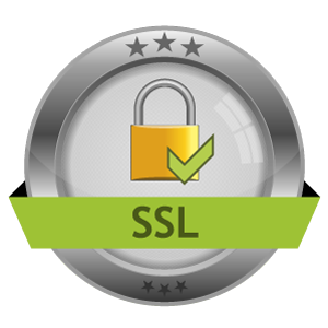 Icon Vector Ssl Encryption PNG images