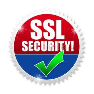 Hd Icon Ssl Encryption PNG images