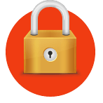 Ssl Encryption Free Icon Png PNG images