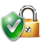 Ssl Encryption Vector Icon PNG images