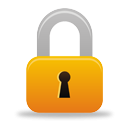 Icon Free Ssl Encryption PNG images