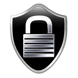Icon Ssl Encryption Photos PNG images