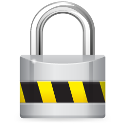 Ssl Encryption Icon Photos PNG images