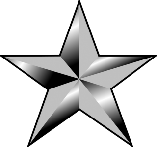 Files Free Star Army PNG images