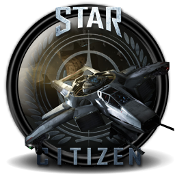 Free Icon Star Citizen Download Vectors PNG images