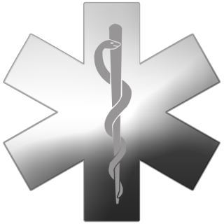 Download Star Of Life Latest Version 2018 PNG images