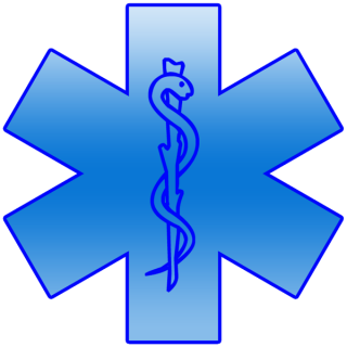 Png Transparent Star Of Life Background PNG images