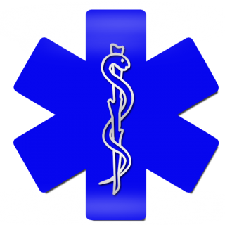 PNG Photo Star Of Life PNG images