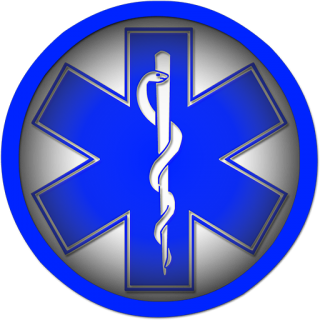 Star Of Life Download Icon Free Vectors PNG images