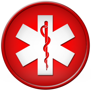 Star Of Life Png Collection Clipart PNG images