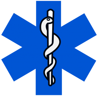 Download And Use Star Of Life Png Clipart PNG images
