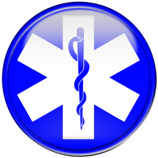 Star Of Life Download Picture PNG images