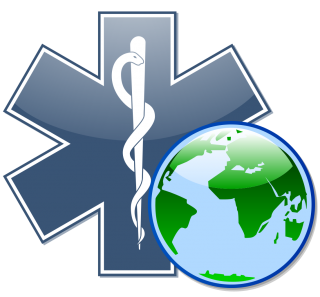 Star Of Life PNG Photo PNG images