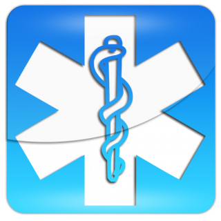 Picture Star Of Life PNG PNG images