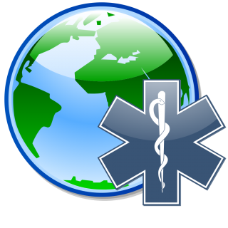 Download Star Of Life Png Free Vector PNG images
