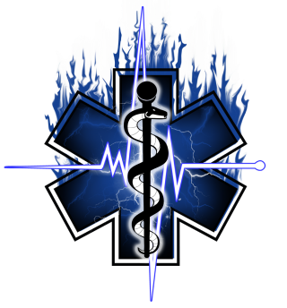 Picture Star Of Life Download PNG images