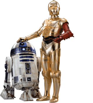 Download Star Wars High Resolution 21 PNG images