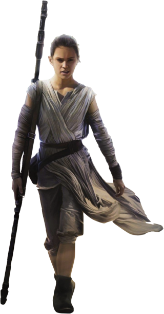Hd Star Wars Png Transparent Background PNG images