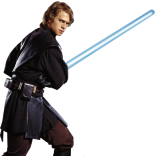 Star Wars PNG File PNG images