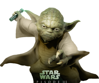 Star Wars PNG Photo PNG images