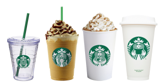 Download Ico Starbucks PNG images