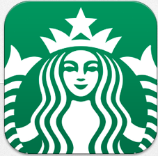 Png Download Icon Starbucks PNG images