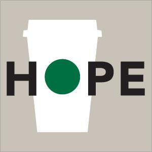 Starbucks Hd Icon PNG images