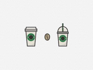 Starbucks Save Icon Format PNG images
