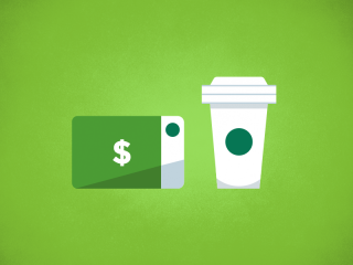 Starbucks Download Ico PNG images