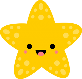 Browse And Download Starfish Png Pictures PNG images
