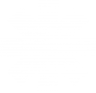 Related White Star Vector Star Png Transparent Background Star Png PNG images