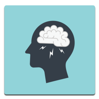 Stress Essentials Course | Health And Safety Elearning PNG images