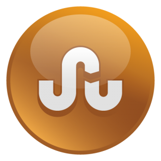 Icon Stumbleupon Pictures PNG images