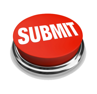 Red Submit Button Png PNG images