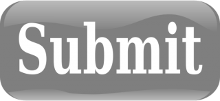High-quality Submit Button Download Png PNG images