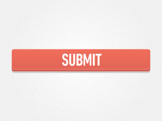 Download Submit Button Latest Version 2018 PNG images