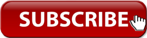 Get Button Subscribe For Youtube PNG images