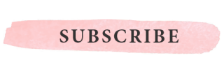 Subscribe Button Transparent HD PNG images