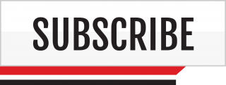 Subscribe Button Transparent Quality PNG images