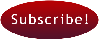 The Subscribe Button PNG images