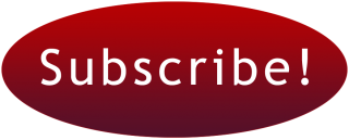 Subscribe Button Png PNG images