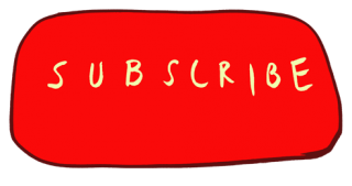 subscribe png subscribe transparent background freeiconspng subscribe png subscribe transparent