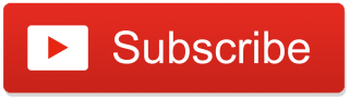 Youtube Subscribe Button Classic Png PNG images