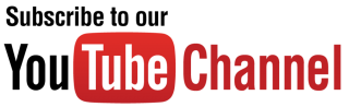 Youtube Subscribe Chanell Png PNG images