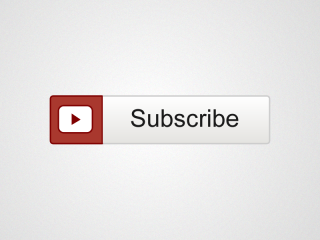 Youtube Subscribe Large Button Png PNG images